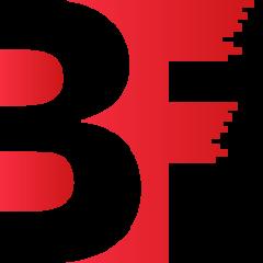 BF Eventtechnik